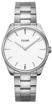 Cluse CW0101212003 - zegarek damski