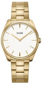 Cluse CW0101212005 - zegarek damski