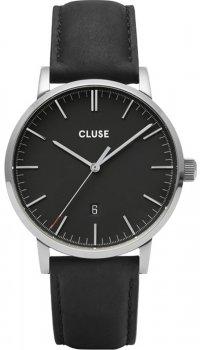 Cluse CW0101501001 - zegarek męski