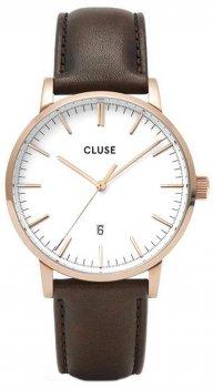 Cluse CW0101501002 - zegarek męski