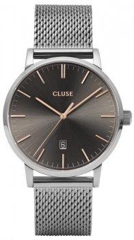 Cluse CW0101501003 - zegarek męski
