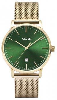 Cluse CW0101501006 - zegarek męski