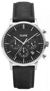 Cluse CW0101502001 - zegarek męski