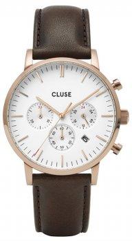 Cluse CW0101502002 - zegarek męski