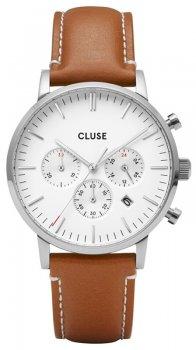 Cluse CW0101502003 - zegarek męski