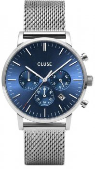 Cluse CW0101502004 - zegarek męski