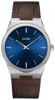 Cluse CW0101503001 - zegarek męski