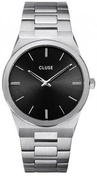 Cluse CW0101503004 - zegarek męski