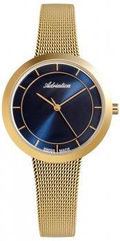 Adriatica A3499.1115Q - zegarek damski