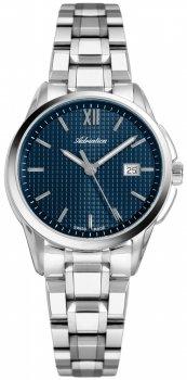 Adriatica A3190.5165Q - zegarek damski