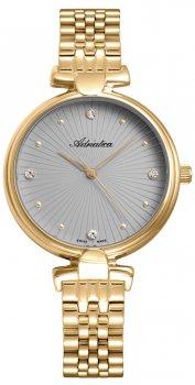 Adriatica A3530.1147Q - zegarek damski