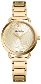 Adriatica A3729.1181Q - zegarek damski
