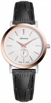 Adriatica A2113.R213Q - zegarek damski