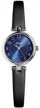 Adriatica A3474.5225Q - zegarek damski