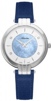 Adriatica A3775.549BQ - zegarek damski