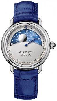 Aerowatch 44960-AA10 - zegarek damski