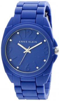 Anne Klein AK-1957CBST - zegarek damski