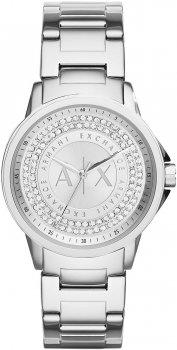 Armani Exchange AX4320 - zegarek damski