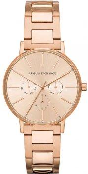 Armani Exchange AX5552 - zegarek damski