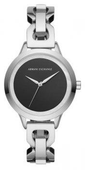 Armani Exchange AX5612 - zegarek damski