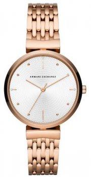 Armani Exchange AX5901 - zegarek damski