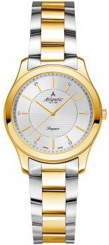 Atlantic 20335.43.21G - zegarek damski