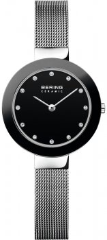 Bering 11429-002 - zegarek damski