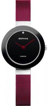 Bering 11429-CHARITY3 - zegarek damski