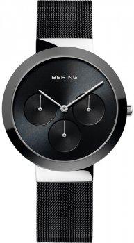 Bering 35036-102 - zegarek damski
