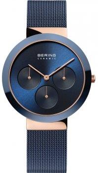 Bering 35036-367 - zegarek damski