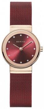 Bering 10126-363 - zegarek damski