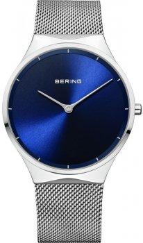 Bering 12138-008 - zegarek damski