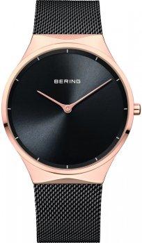 Bering 12138-162 - zegarek damski