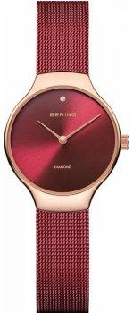 Zegarek zegarek męski Bering 13326-CHARITY