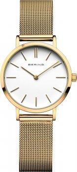 Bering 14129-331 - zegarek damski