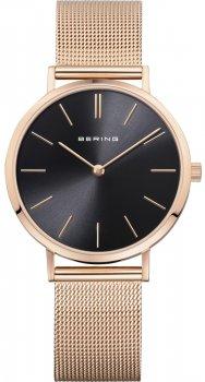 Bering 14129-362 - zegarek damski