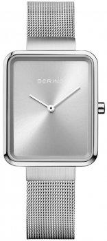 Bering 14528-000 - zegarek damski