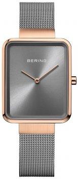 Bering 14528-369 - zegarek damski