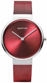 Bering 14531-303 - zegarek damski