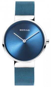 Bering 14531-308 - zegarek damski