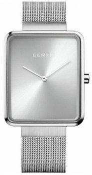 Bering 14533-000 - zegarek damski