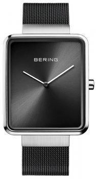 Bering 14533-102 - zegarek damski