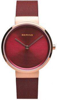 Bering 14539-363 - zegarek damski