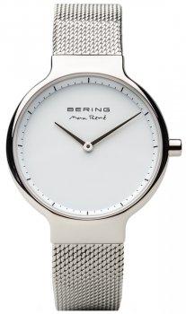 Zegarek damski Bering 15531-004