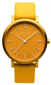 Bering 16934-699 - zegarek damski