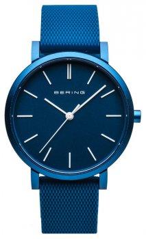 Bering 16934-799 - zegarek damski