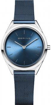 Bering 17031-307 - zegarek damski