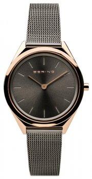Bering 17031-369 - zegarek damski