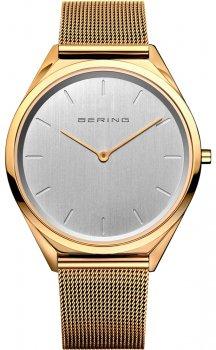 Bering 17039-334 - zegarek damski