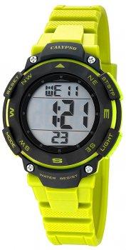 Calypso K5669-1 - zegarek damski